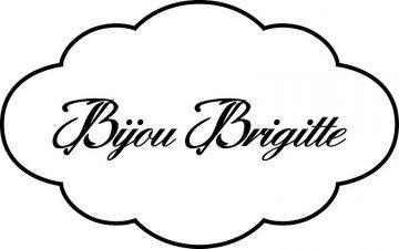 Bijou_Brigitte-logo-360x225