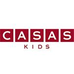 Casas kids