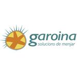 Garoina