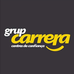 Grup Carrera
