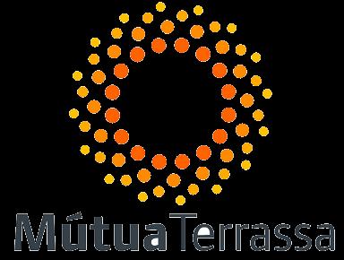 Logo_MutuaTerressa_peq