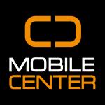 MobileCenter
