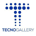 Tecnogallery
