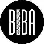 bibashops-logo-1453981273